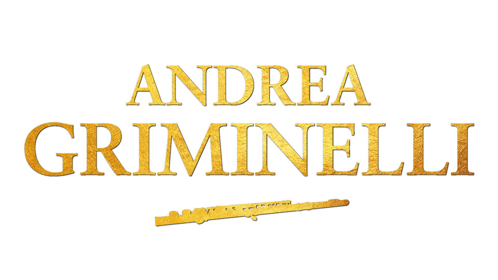 Andrea Griminelli